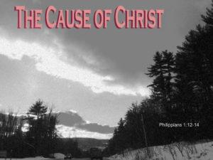 Philippians 1-12