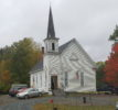 Moutainside Community Church